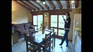 Video del alojamiento Casa Purroy