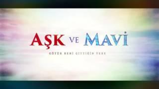 Emrah  Gotur Beni Gittigin Yere 2016 Ask Ve Mavi