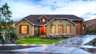 Marysville Real Estate - Marysville CA Homes For Sale.