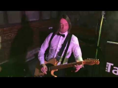 #TAKABANDA Cover Live Band - правильний вибір!, відео 8