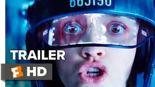 Ready Player One Trailer (2018) | 'Come with Me' | Movieclips Trailers