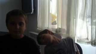 David Guetta ft. David Williams LMFAO & Fergie - Getting Over You