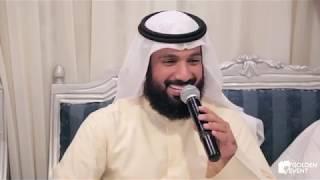 تحميل اغاني المنشد ابراهيم النقيب ياراكبين الفلك MP3