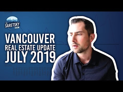mp4 Real Estate News Vancouver, download Real Estate News Vancouver video klip Real Estate News Vancouver