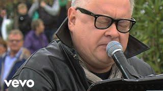 Dein Ist Mein Ganzes Herz (ZDF Fernsehgarten 03.05.2015) (VOD)