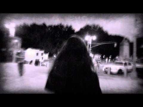 You and Me - Mendi Baron