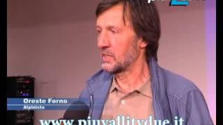 preview picture of video 'MONTAGNA E SOLIDARIETÀ CON IL CAI DI ALZANO'