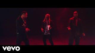 Birdman, Juvenile - Ride Dat ft. Lil Wayne