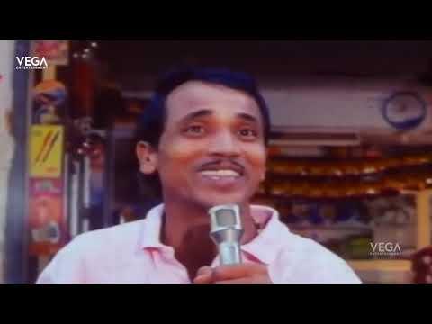 College Roja Tamil Movie Part 1  | Tamil Super Hit Movie