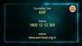 Amrita Sai College Facilities