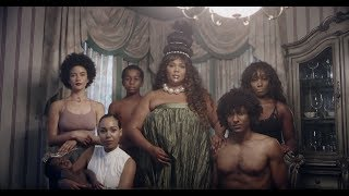 Water Me - Lizzo (Video)