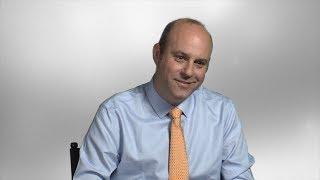 lvpg gyn oncology - मुफ्त ऑनलाइन वीडियो