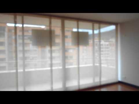 Apartamentos, Venta, Bogotá - $1.000.000.000
