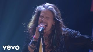 """Front and Center and CMA Songwriters Series Present: Steven Tyler """"Love Is Your Name"""" (..."""