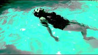 Zzay - The Stems Cry (prod. By Do Beats)