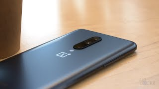 7 Best Features of the OnePlus 7 Pro