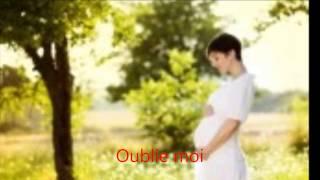 Christophe - Petite fille du soleil (Lyrics)