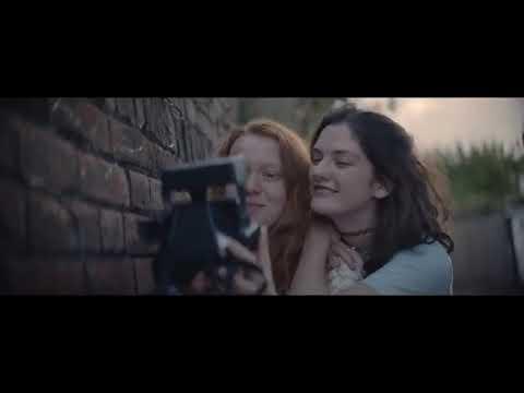 Sesso video Rihanna