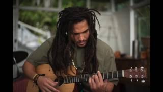 NEW MUSIC Weekend Conkarah SEE LYRICS BELOW AND FEEL FREE TO SING