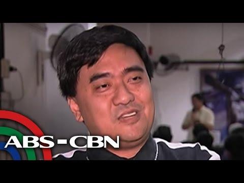 Rite on pagbaba ng timbang na may isang itim na kandila