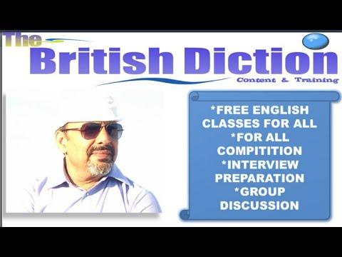 HAVE AS A FULL VERB-ENGLISH GRAMMAR BASICS