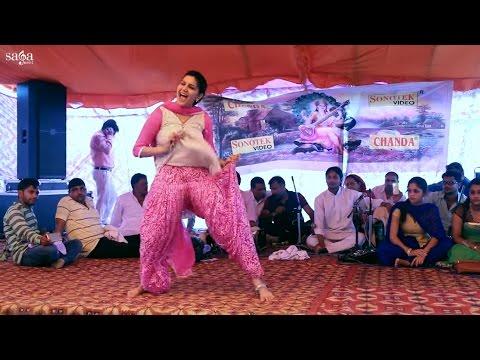 Download Sapna Hot  Dance 2017 Mp4 HD Video and MP3