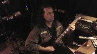 Video Jump - Van Halen - výroba hudebního doprovodu © Midistage
