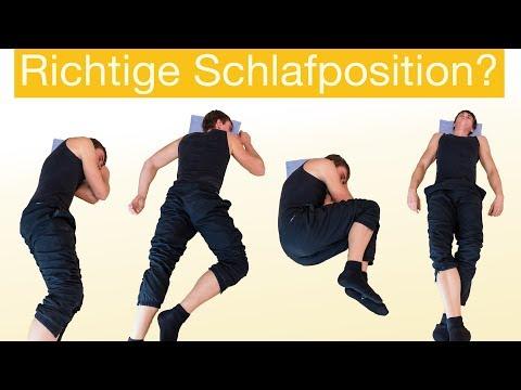 Schmerzen im unteren Rückenbehandlung für Männer