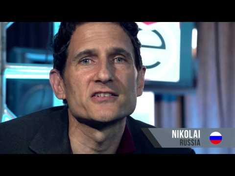 AJ Hoge   Testimonial Video 2 High quality