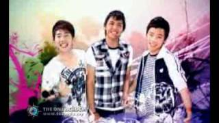 Project Superstar MV - Wo You Wo De Young (I Have My Young)