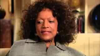 Jessye Norman Academy of Achievement Interview (2012)