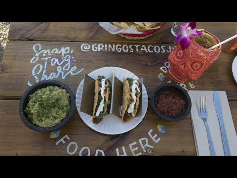 Gringo's Restaurant