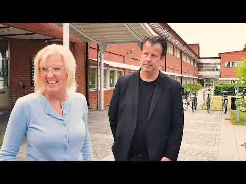 Krishantering i Kontaktcentret – Norrtälje kommun
