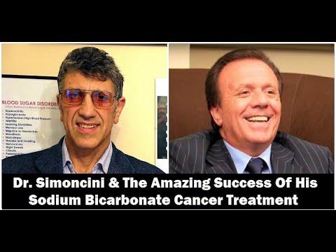 La medicina moderna per il cancro alla prostata
