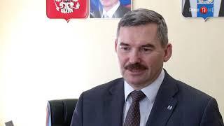 """Дмитрий Зайцев: """"...Почему четыре рубля?"""""""
