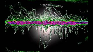 Isochronic Theta  - 100% Pure Theta Frequency Wave | Binaural Isochronic Tone |