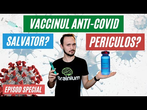 Tranzacționare cu tutoriale video de știri