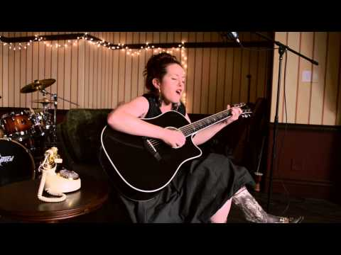"Jen Creason - ""Won't Call You"" (original)"