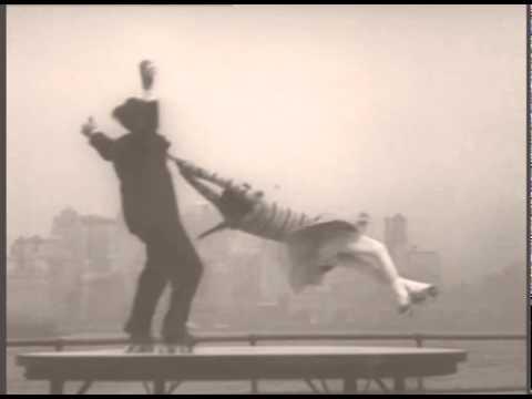 Сливджем - Невзаим (видеорелиз '10)