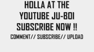 Ace Hood FT Jazmine Sullivan Champion CoverJU-BOI Featuring K.T