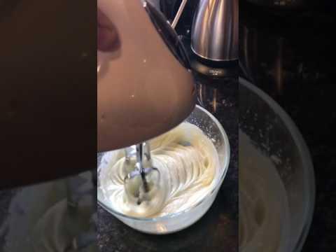 How to Make Dream Cream (Transdermal Magnesium)