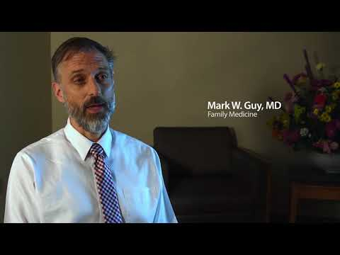Mark W Guy, MD - Pittsburgh, PA 15212 - (412)359-3751 | ShowMeLocal.com
