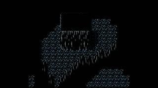 Final Fantasy IV #08