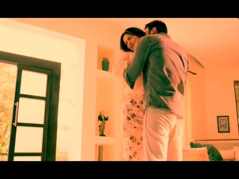 Download sunny Leone hot sexy kissing and romance  2017 HD HD Mp4 3GP Video and MP3