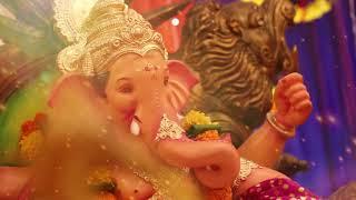 Jai Ganesha jai ganesha Lakhbir Singh Lakha