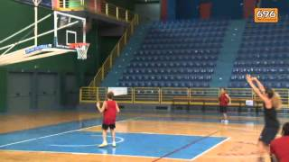 tg-sport-mcs-ariano-domani-gara-1-di-finale-contro-torino