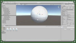 Unity: Quadtree LOD Planet - Most Popular Videos