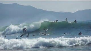 2012/08/25徳島サーフィン台風15号-SurfinginTokushima-