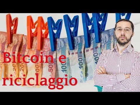 Fare soldi online in video