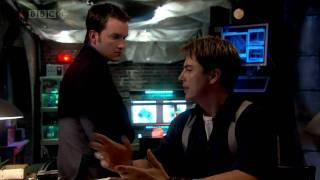Torchwood - What About Us (John Barrowman)